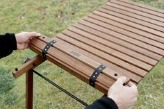 10 Excellent Camping Table Top Grill - Everything About Japanese Cars 2020 Table Camping, Diy Camping, Outdoor Camping, Portable Picnic Table, Yurt Camping, Camping Desserts, Yosemite Camping, Yellowstone Camping, Camping Hammock