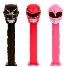 Just+found+Power+Rangers+PEZ+Candy+Packs:+12-Piece+Display+@CandyWarehouse,+Thanks+for+the+#CandyAssist!