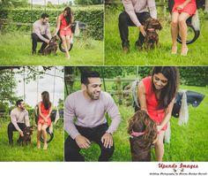 Ricky-and-Sunita-with-their-dog