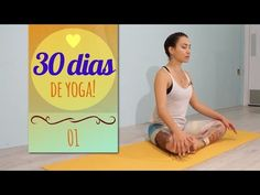 Dia 1 - Escolha estar presente - YouTube