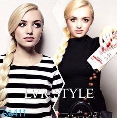 Peyton List Is So Gorgeous In New Photo Shoot Pics December 12, 2013 - Dis411