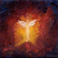 Angel Of Light Angel Art Spiritual Art by MarinaPetroFineArt https://www.etsy.com/listing/268099083/angel-of-light-angel-art-spiritual-art?ref=shop_home_active_1