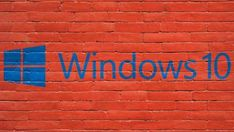 Microsoft in its September update log confirmed some Windows 10, version 1903 users are facing difficulties with Windows Desktop Search feature after installing the latest cumulative KB4512941 update. #advancemirror #microsoft #windows10