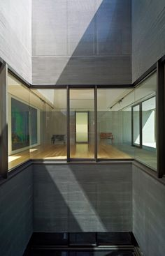 House 20 by Jolson Architecture