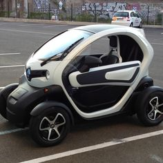 i want one how freakin fun check it out Electric Cars, Things I Want, Check, Fun, Electric Vehicle, Funny