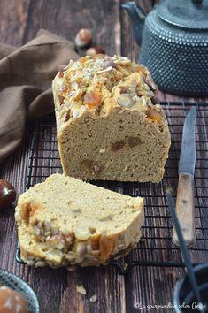 Gateaux Cake, Pains, Gluten Free, Bread, Breakfast, Healthy, Desserts, Ranger, Pastries
