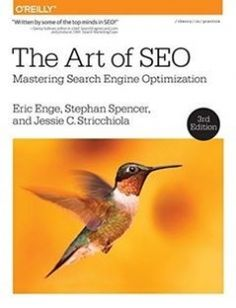 The Art of SEO 3rd Edition: Mastering Search Engine Optimization free download by Eric Enge Stephan Spencer Jessie Stricchiola ISBN: 9781491948965 with BooksBob. Fast and free eBooks download.  The post The Art of SEO 3rd Edition: Mastering Search Engine Optimization Free Download appeared first on Booksbob.com.