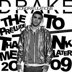 drake thank me later download