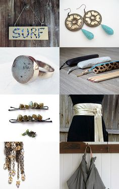 ♥♥♥ by XenaStyle on Etsy--Pinned with TreasuryPin.com