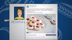 Caso Harina Blanquita - Social Network. Con la marca de harina de trigo Blanquita, nos propusimos cautivar a las amas de  casa, target principal de la estrategia social.