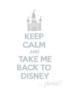 Please?