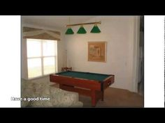 6ft pool table - http://pooltabletoday.com/6ft-pool-table/