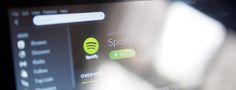 Spotify publicará cada lunes una lista de 2h para descubrir nuevos artistas vía @TheNextWeb: http://tnw.me/pi1RksK