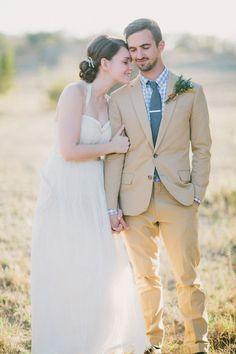 gorgeous light // photo by Ryan Price // http://ruffledblog.com/west-texas-rustic-chic-wedding