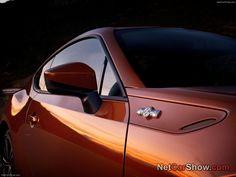 Cars Toyota Gt86 Gt 86 1600x1200 Via Www Allwallpaper