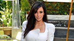 Kim Kardashian Sues YouTube Co-Founder for Posting Kanye West Proposal Online