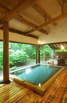温泉 | 日光温泉/日光観光 旅館「日光星の宿」公式サイト