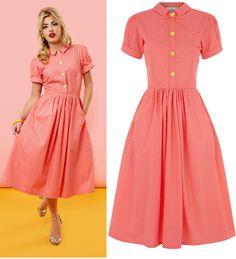 pink-vintage