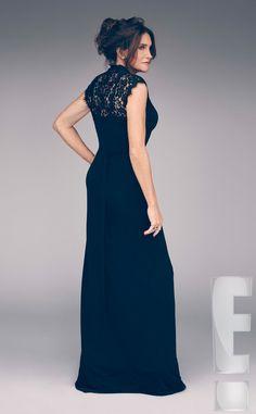 #CaitlynJenner Looks Elegant in I Am Cait Photo Shoot!  embargoed till 4pm PST 7/8, Caitlyn Jenner, I Am Cait,