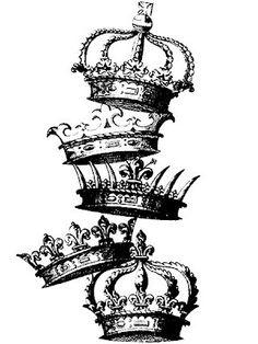 """King"" status, my babys last name :)"