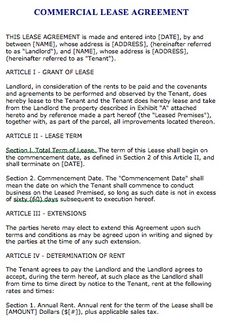 LEGAL COVER LETTER | Template Areas - sample legal letters | Real ...