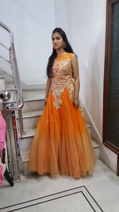 You can write us on our whats app no. +919996607694 or call us with your requirement regarding your wedding dress , Tell us date of marriage ? From where u r ? According to that we send you pictures  of bridal lehenga and groom sherwani and latest partywear dresses of boys and girls.