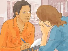 How to Cope if You Have Rejection Sensitivity