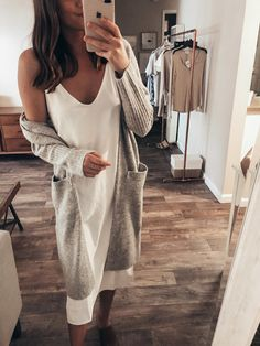 My favorite classic purchases from the #nsale nordstrom anniversary sale, anniversary sale 2018, nordstrom anniversary 2018, nordstrom women, #nordstrom #nordstromanniversarysale, women's outfits, fall style, fall trends, nordstrom sale favorites, anniversary sale favorites, women's everyday outfits, womens fashion, outfit ideas, white slip dress, white dress outfit
