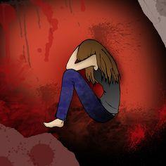 Suïcidale jongeren worstelen vooral met thuissituatie en relaties met vrienden
