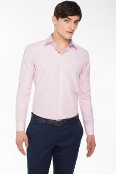 KOSZULA FABIAN SLIM #shirt #pawo #fashion #ellegance http://sklep.pawo.pl
