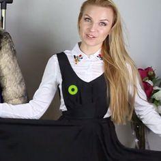 Хочешь быть в тренде осенью 2013? Смотри все образы до мельчайших деталей от  Estonianna здесь: http://wannasame.com/ws80  #dress #pullover #blouse #sweater #print #flower #fall #2013 #actual  #пуловер #жакет #блуза #цветочный #принт #осень #тренд #образ