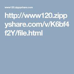 http://www120.zippyshare.com/v/K6bf4f2Y/file.html