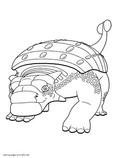 free coloring pages dinosaur coloring pages resources at dinosaur pics. Black Bedroom Furniture Sets. Home Design Ideas