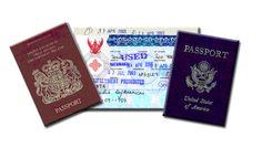http://www.giahanvisa.info/gia-han-visa-di-trung-quoc  - Giảm giá 10% cho dịch vụ tiếp theo mà bạn sử dụng;  - Cung cấp văn bản pháp luật miễn phí thường xuyên qua http://visatrungquoc.info