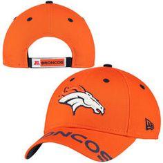 12 Best Broncos Hat s images  87c66c4b8