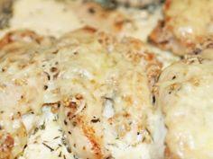 Блюда из курицы — 616 рецептов с фото. Что приготовить из курицы?