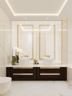 Bathroom decor for your master bathroom renovation. Discover master bathroom organization, bathroom decor tips, master bathroom tile suggestions, bathroom paint colors, and more. Bathroom Layout, Bathroom Interior Design, Bathroom Ideas, Bathroom Organization, Bathroom Storage, Shower Ideas, Bathroom Shelves, Washroom, Bath Ideas
