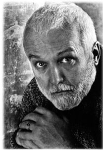 Writers Voice 2001: Russell Banks
