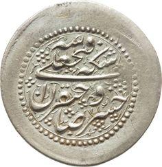 Bildresultat för shah qajar