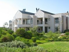 Just an hour out of Cape Town is an estate filled with class and matured beauty. It is what some would call a true and polished gem. The mesmerizing West Coast is home to the Langebaan Country Estate,