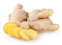 Cómo prevenir los resfriados, los sí y los no's de nuestros alimentos en temporadas invernales.