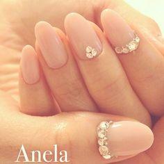 #nails #nail #ネイル #ジェルネイル #ネイルアート