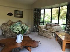 Book the cheap & best budget affordable luxury accommodation in Cambridge, North Island & Christchurch NZ. Cheap Accommodation in Christchurch in NZ Cheap Accommodation, Spa Center, Farm Stay, Double Room, Best Budget, Smoking Room, Free Wifi, Bed And Breakfast, Lodges