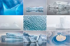 Antarctic Photo Editing Tips In Photoshop And Lightroom With Julieanne Kost #photography #phototips https://adobe.ly/2lAZQ2C