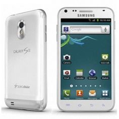 Galaxy s 2..I think i may purchase it.