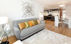 Houses for Sale - Home Shopping, Reimagined San Francisco Houses, Finding A House, Couch, Bed, Furniture, Home Decor, Settee, Decoration Home, Sofa