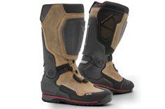 35 Best Waterproof Adventure Boots images | Adventure boots