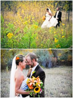 Aspen Glen Club Colorado Wedding