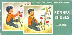 pere_castor_jeux_1_1