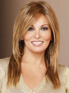 Shop Raquel Welch Wigs - all styles & colors. Browse current styles at this online retailer for Raquel Welch wig & hair products. Wilshire Wigs, Raquel Welch Wigs, Medium Hair Styles, Long Hair Styles, 100 Human Hair Wigs, Long Wigs, Synthetic Wigs, Hair Pieces, Wig Hairstyles